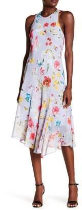 Rachel Roy Flora Dress