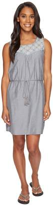 Mountain Khakis Sunnyside Dress Women's Dress