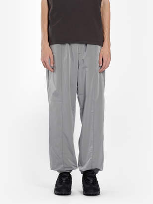 Oakley by Samuel Ross Trousers