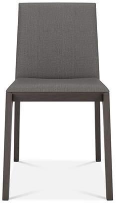 Huppé Magnolia Chair