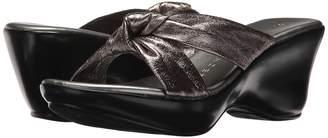 Athena Alexander Soraya Women's Sandals