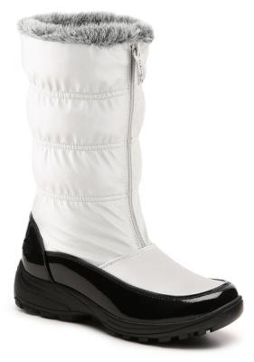 Totes Rachel Snow Boot $65 thestylecure.com