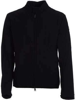 Colmar Research Black Jacket