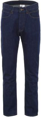 Calvin Klein Five Pockets Jeans