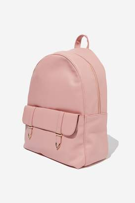 Typo Scholar Backpack