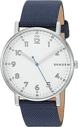 Skagen Signatur - SKW6356 Watches