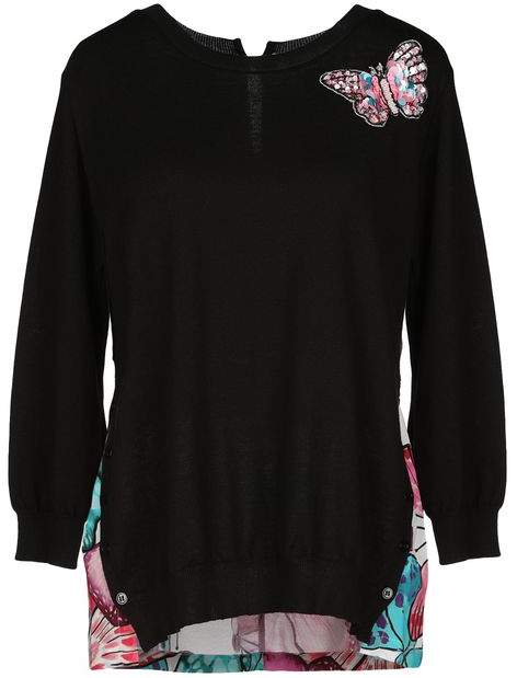 ANNA RACHELE JEANS COLLECTION Jumper