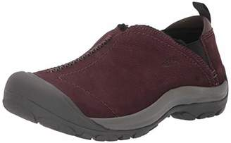 Keen Women's KACI Winter Clog