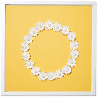 Dawn Wolfe Design Dawn Wolfe - Sunshine Daisy Ring