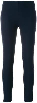 Joseph slim fit leggings