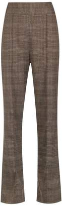 Lilly Sarti tailored trousers