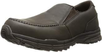 Nautilus Men's 1640 Safety Toe Work Shoe
