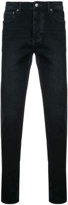 Ksubi slim-fit jeans