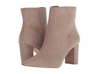 Steve Madden Andi Dress Bootie