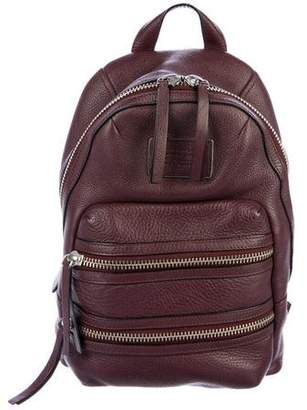 Marc by Marc Jacobs Domo Biker Backpack