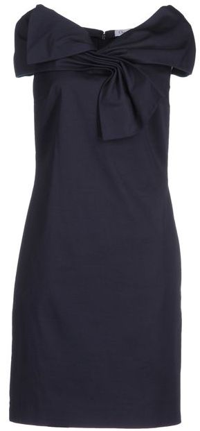 Christian Dior Short dress