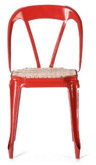 Emile Chair