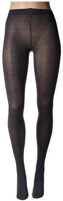 Falke Cotton Touch Tights Hose