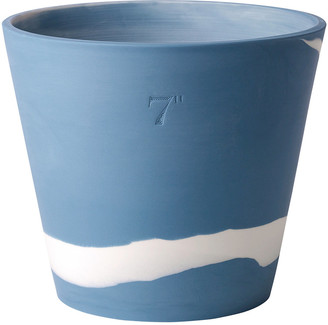 Wedgwood Burlington Pot