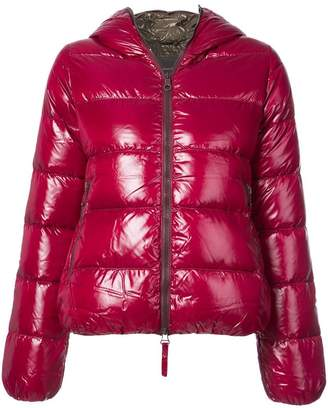 Duvetica Thia jacket