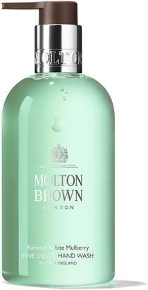 Redefined White Mulberry Fine Liquid Hand Wash, 10 oz./ 300 mL