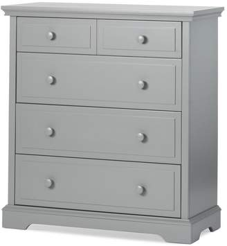 Child Craft Universal Select Chest
