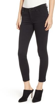 1822 Denim Skinny Jeans