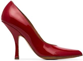 Red Heels Patent Shopstyle Shopstyle Uk Heels Red Patent Uk Heels Red Patent 3LAj5Rc4q