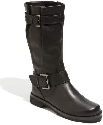 Gentle Souls by Kenneth Cole 'Buckled Up' Boot