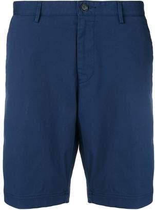 HUGO BOSS tailored shorts
