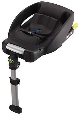 Maxi-Cosi EasyFix Group 0+ Car Seat Base