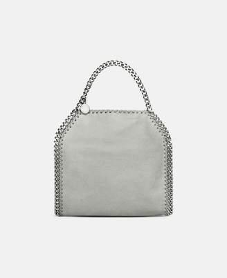 Stella McCartney Mini Bags - Item 45288971