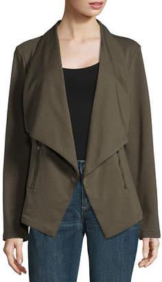 A.N.A Lightweight Fleece Jacket