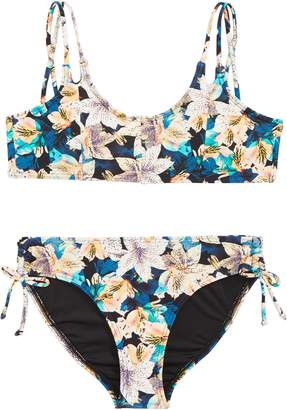 O'Neill Tiller Two-Piece Swimsuit