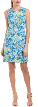 Melly M Sheath Dress