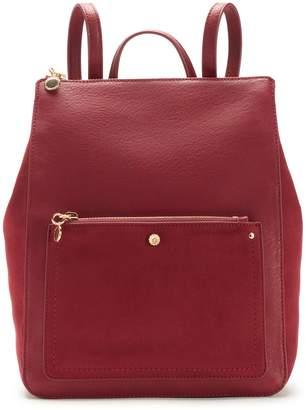 Lauren Conrad Viola Backpack
