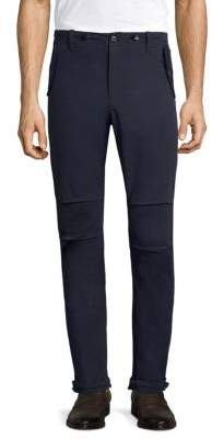 Michael Bastian Stretch Twill Pants