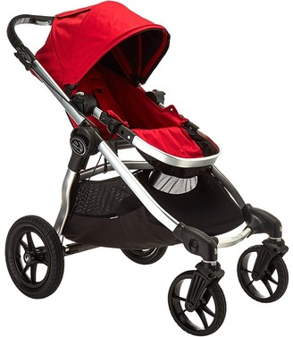 Baby Jogger - City Select Single Strollers Travel $529.99 thestylecure.com