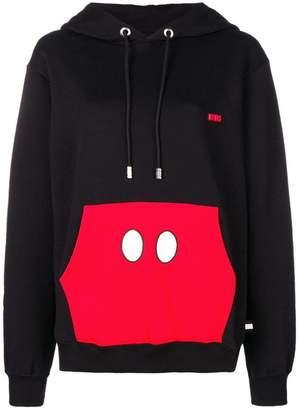 Gcds Mickey hoodie
