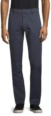 AG Jeans Casual Slim Trousers