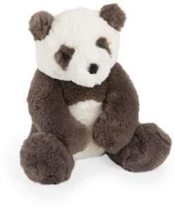 Jellycat Little Harry Panda Cub Toy