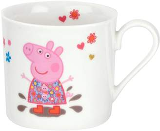 Portmeirion Peppa Pig - Mug By