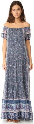 Joie Avatara Dress $468 thestylecure.com