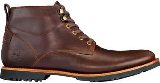 Timberland Kendrick Waterproof Chukka Boot - Men's