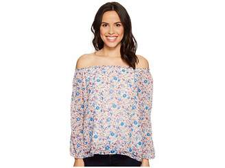 Sanctuary Chantel Top Women's Clothing