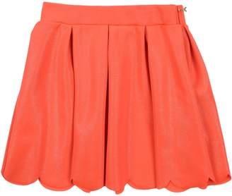 Patrizia Pepe Skirts - Item 35354720TG
