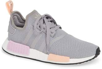 adidas NMD R1 Athletic Shoe
