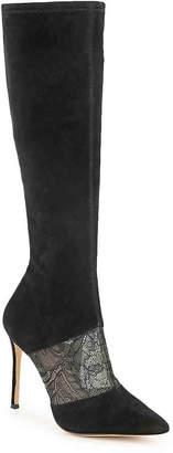 Pour La Victoire Cerikl Boot - Women's