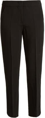 Sportmax Procida trousers