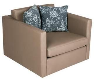 Knoll Petite Pfister Chair